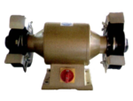 Точильно-шлифовальный станок  PM 150